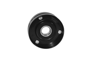 Accesory Guide Pulley 2.0 L For Chevrolet Isuzo Deawoo Suzuki