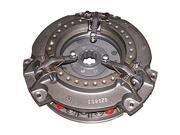 886386M1 New Massey Ferguson Tractor Pressure Plate 20 202 203 40 133 140 145 +