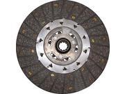 375564-RF New Trans Disc Made for Case-IH Tractor Models MTA 400 450 560 806 +
