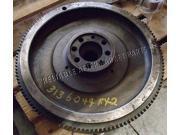 3136044R42 New Case International Flywheel with Ring Gear 574 584 595 674 684 +
