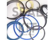 "1100P369-1 New P & H Miscellaneous Seal Kit 4-1/4"""" Rod 6-1/2"""" Bore"" 9SIA8MC7368595"