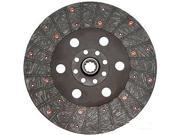 72091671 New PTO Disc Made to Fit Allis Chalmers AC Tractor Models: 5040 5045 + 9SIA8MC7363706