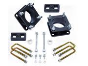 MaxTrac Suspension MP886721 4 Max Pro Lift Kit Fits 07 16 Tundra