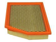 Crown Automotive 52022378AA Air Filter Fits 14-16 Cherokee (KL) 9SIA7J04RG3380