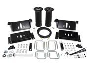 Image of Air Lift 59556 Ride Control Kit Fits 11-16 F-250 Super Duty