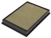 aFe Power 73-10269 MagnumFLOW PRO-GUARD 7 Air Filter Fits 16 Titan XD 9SIV18C6B54710