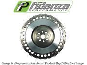 Fidanza Performance 386501 Lightweight Steel Flywheel Fits 86-95 Mustang 9SIA43D5VS2415