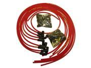 Taylor Cable 50251 Street Thunder Ignition Wire Set