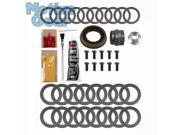 Motive Gear Performance Differential D30JKIK Differential Gear Install Kit