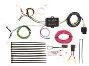 Hopkins Towing Solution 11141854 Trailer Wire Harness
