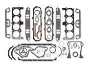 Mr. Gasket 6105G Overhaul Gasket Kit 9SIA7J078T6604