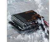Phocos Waterproof IP68 12V 24V CIS 10 Amp Solar Power Charge Controller Solar Panel Lighting Management System