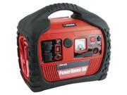 Wagan Tech 2454 Power Dome(tm) Ex With Air Compressor  13.70in. x 22.00in. x 15.00in.