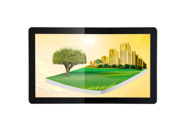 Astar DSY3209I Commercial LCD plug-and-play display for digital signage