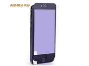 Anti Blue Ray Tempered Glass Screen Protector 3D Screen Protector for iPhone 6 9SIA8S346J4880