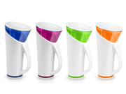 400mL intelligent temperature-sensitive Magic Cup Cup 9SIA8S34U67920