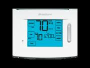Braeburn Smart Wi-Fi Universal Thermostat