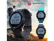 Sports Bluetooth Wristband Heart Rate Monitors Smart Watch S200 IP67 Waterproof Smart Band Fitness Tracker Smartwatch Smart Bracelet