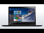 Lenovo ThinkPad X1 Yoga Multimode Ultrabook - Windows 10 Pro - Intel i7-6500U, 256GB SSD, 8GB RAM, 14