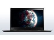 Lenovo ThinkPad X1 Carbon 4 Business Ultrabook - Windows 7 Pro - Intel Core i5-6300U, 1TB SSD, 8GB RAM, 14