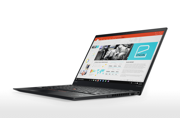 2017 Lenovo ThinkPad X1 Carbon (5th Gen) - Windows 10 Pro - Intel Core i5-7200U, 512GB SSD, 8GB RAM, 14