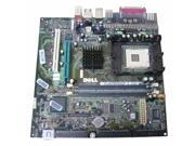 M2886 DELL SYSTEM BOARD SFF FOR GX270 DESKTOP