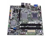 K068D DELL MOTHERBOARD for Inspiron 518