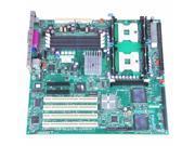 331892-001 HEWLETT-PACKARD SYSTEMBOARD FOR ML350 G4