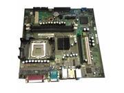 0H8367 DELL SYSTEM BOARD FOR OPTIPLEX SFF