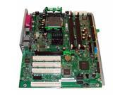 0K3464 DELL SYSTEM BOARD FOR DIMENSION XPS
