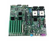 0G3390 DELL POWEREDGE 4600 SYSTEM BOARD