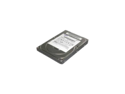 VA34324A 4.3GB 5400RPM IDE 3.5Inch Samsung Hard Drive