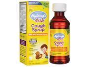 Hyland's Cough Syrup with 100% Natural Honey 4 Ki 4 fl oz (118 ml) Liquid