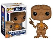 Funko POP Movies: E.T. - E.T. Action Figure 9SIV16A67R9045