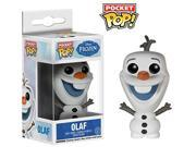 Funko Pocket POP: Disney's Frozen Action Figure - Olaf 9SIA8UT6JU6607