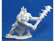 Marsh Troll (1) Miniature REM77152 Reaper 9SIA8UT5UB5345