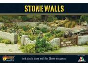 Warlord Games TER38 Stone Walls 9SIA8UT5UB2918