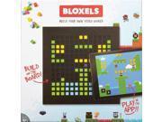 Mattel FFB15 Bloxels(R)