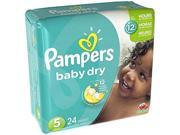Pampers 037000862123