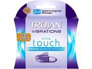 Trojan Ultra Touch Intense Personal Massager 9SIA8UT5722078