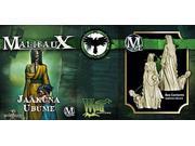 Wyrd Miniatures WYR20232 Resurrectionists - Jaakuna Ubume 9SIA8UT5VG5505
