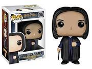 Funko POP Movies: Harry Potter - Severus Snape Action Figure 9SIA8UT4TA3749