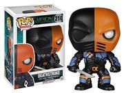 Funko POP TV: Arrow - Deathstroke Action Figure 9SIA8UT40H3528
