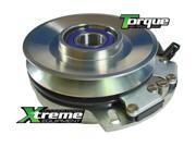 Xtreme PTO Clutch For Toro 117-1252