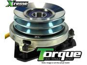 Xtreme PTO Clutch Replaces Warner 5215-16