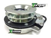 Xtreme PTO Clutch For Toro 104-2472 Warner 5219-9