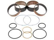 Fork Bushing Kit KTM SMR 560 560cc 2006 2007