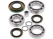Rear Differential Bearing Kit Can-Am Outlander 500 STD 4X4 500cc 11 12 13 14