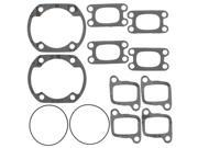 Top End Gasket Kit Ski-Doo GRAND TOURING 380 F 380cc 2002 2003