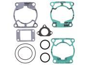 Top End Gasket Kit KTM SX 50 Mini 50cc 09 10 11 12 13 14 15 16 17